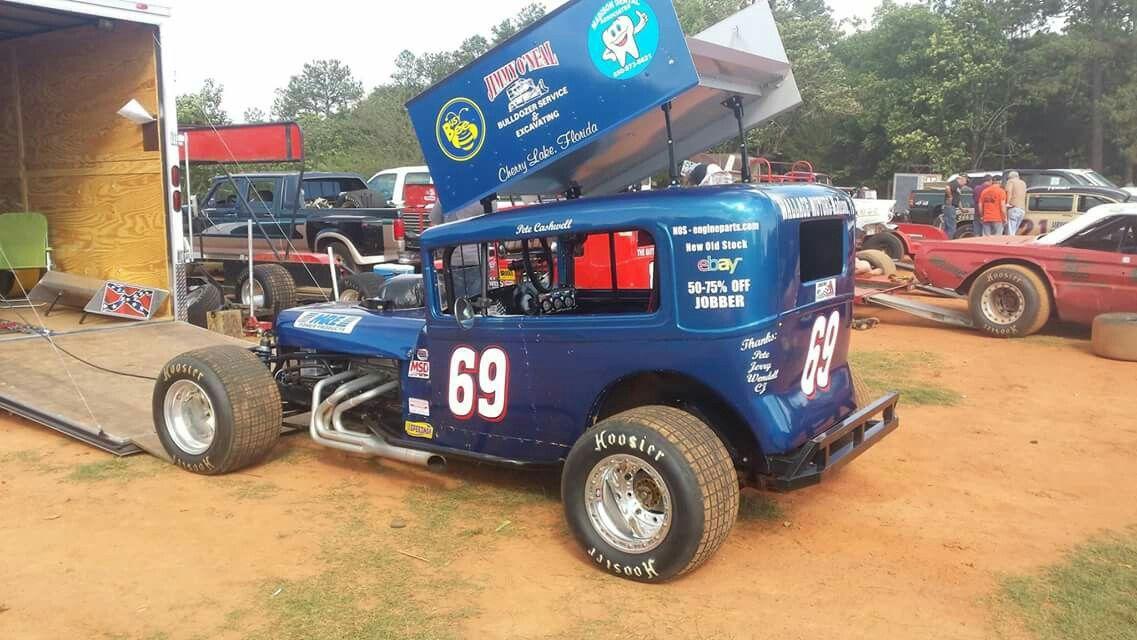 Street legal modified race car.   Street Legal Race Cars ...
