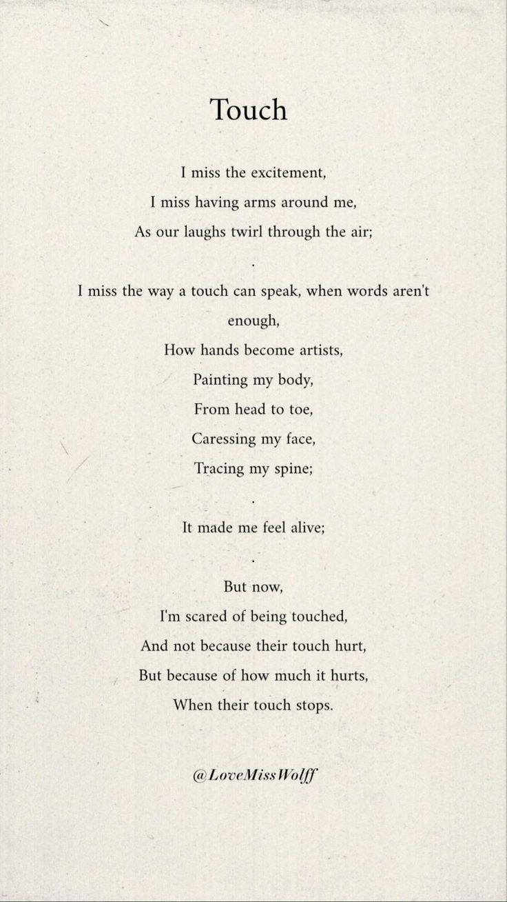 @lovemisswolff в Pinterest · Poetry Book *CATALYST*