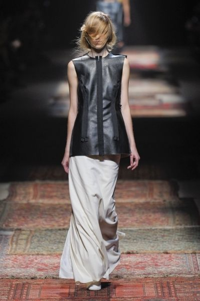 Maison martin margiela ss 2012 favorites pinterest for Maison martin margiela paris
