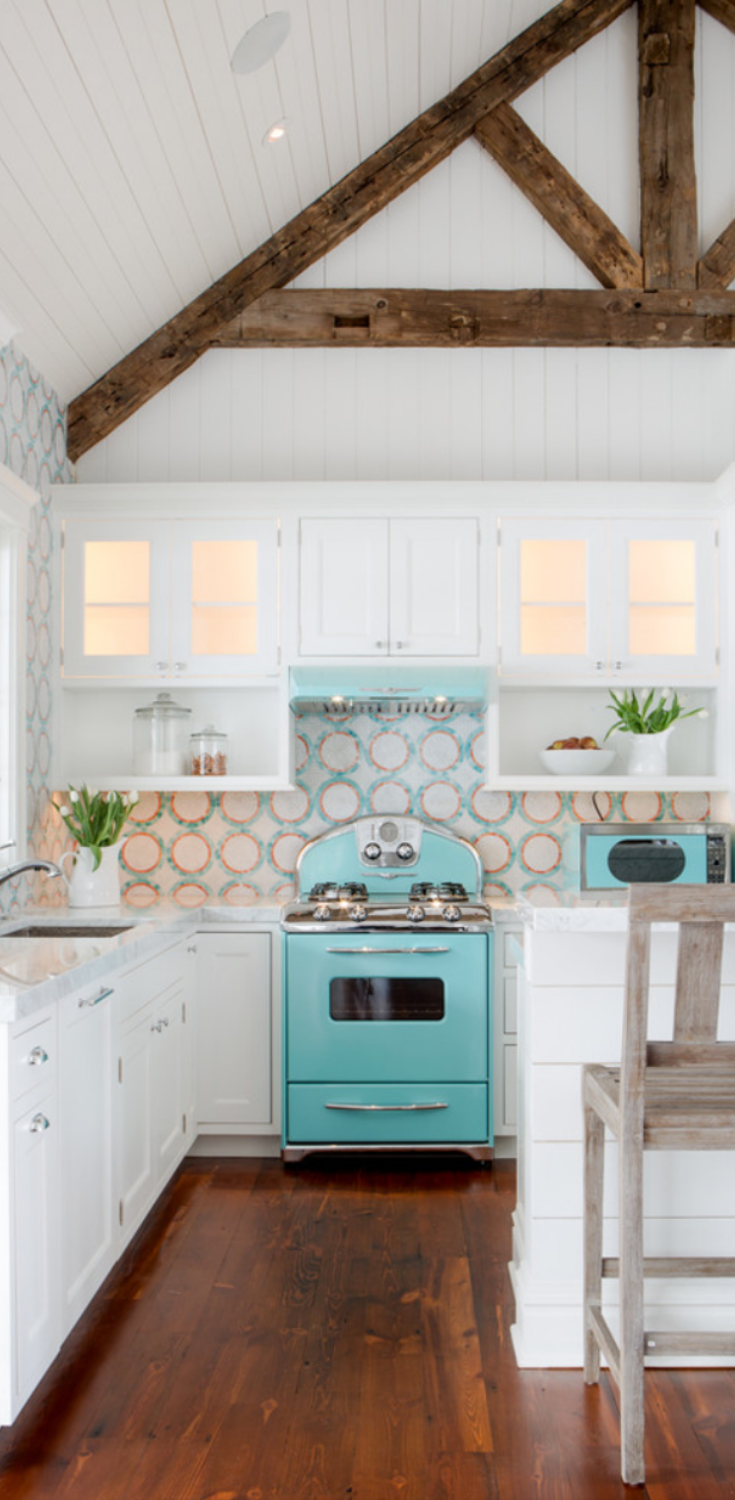 2017 Kitchen Remodeling Trends to Look Out For | Kitchen up ...