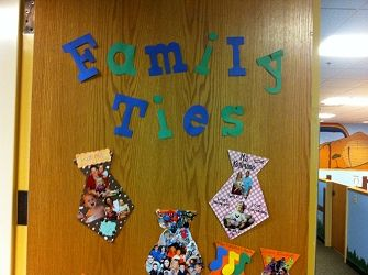 mrs drakes room all about me families stuff
