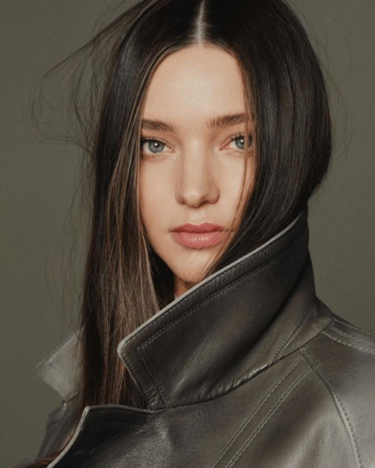 Supermodel Beauty Secrets That Can Be Anyone's Staple - Society19 #beautysecrets