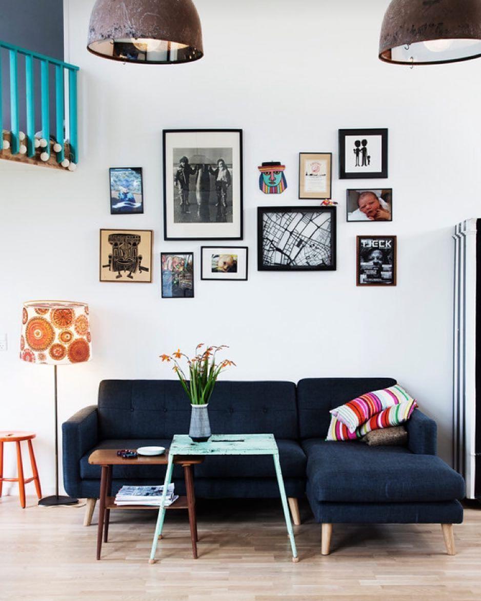 Desain Ruang Tamu 3x3 Minimalis Ideal Desain Interior Ruang Tamu