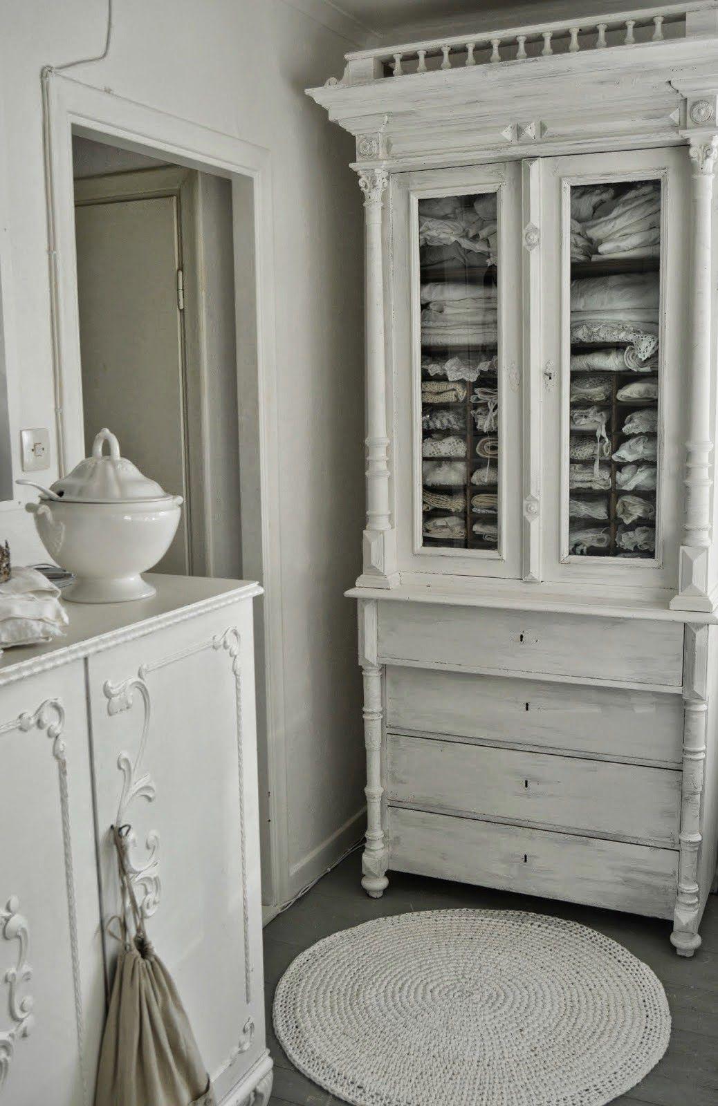 pin von karin kirchweger auf shabby chic pinterest. Black Bedroom Furniture Sets. Home Design Ideas