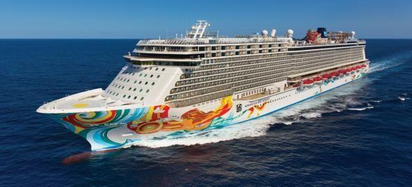 Cruises Cruise Deals Caribbean Cruise Vacations Norwegian Cruise Norwegian Cruise Line Cruise Ship