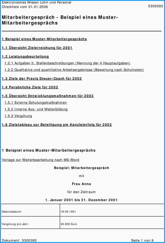 Beurteilung Arbeitnehmer Muster In 2020 Leistungsbeurteilung Beurteilung Schulnoten