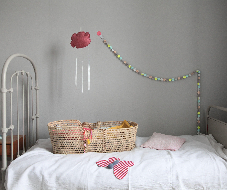 Happy zoe concours heju baby kids room pinterest gereiztheit und kinderzimmer for Vorhangschal kinderzimmer