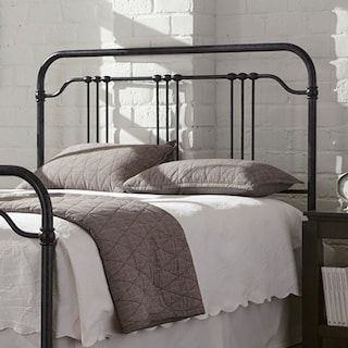 Fairfield Headboard Queen Kohls Metal Headboard Adjustable Beds
