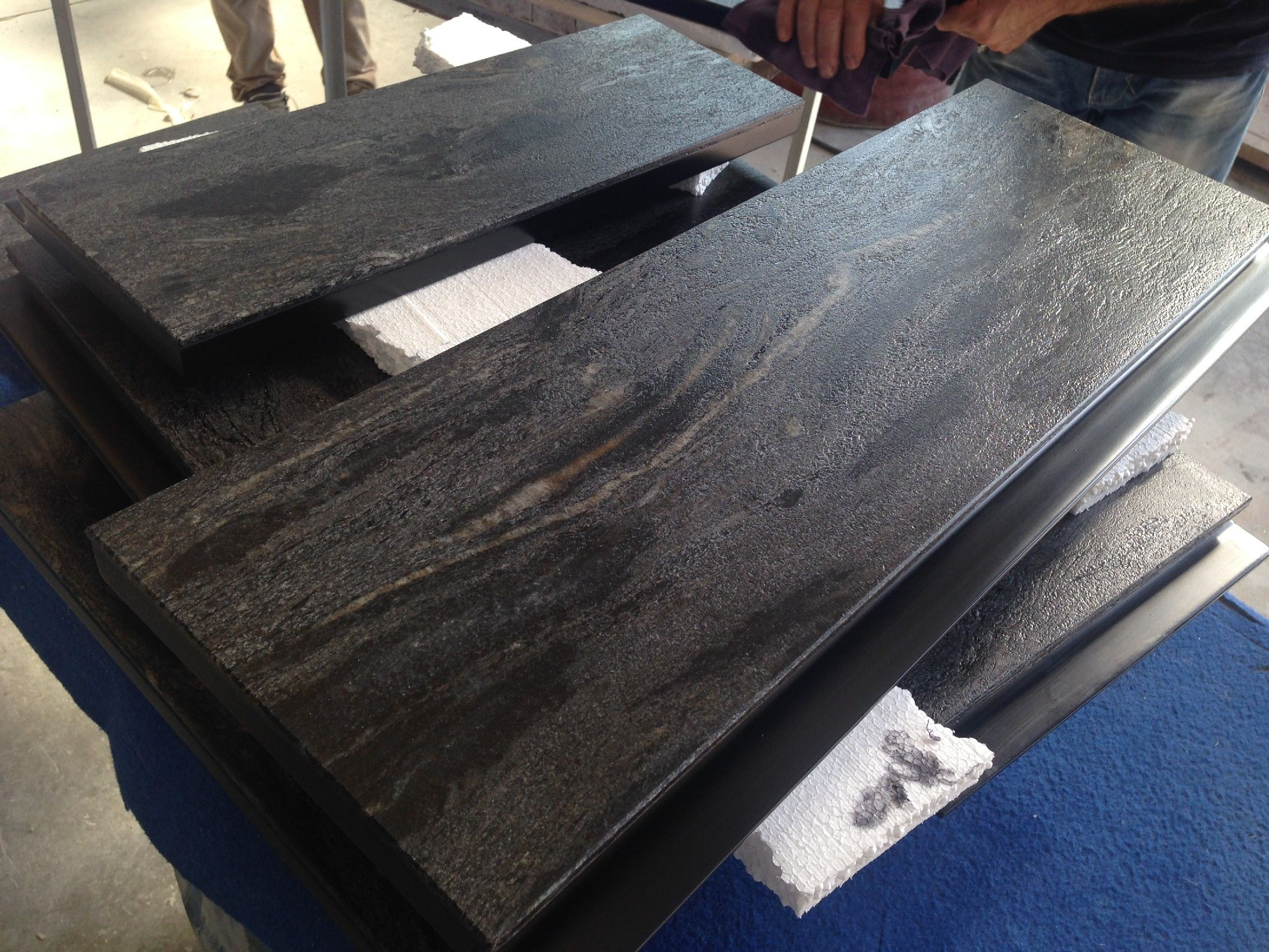 Disegni Mobili ~ Best mobili in marmo granito pietra stone images on
