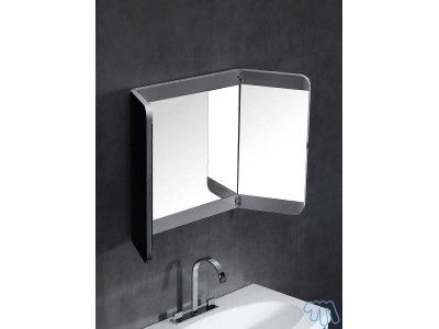 Best Miroir Triptyque Contemporary - Awesome Interior Home ...