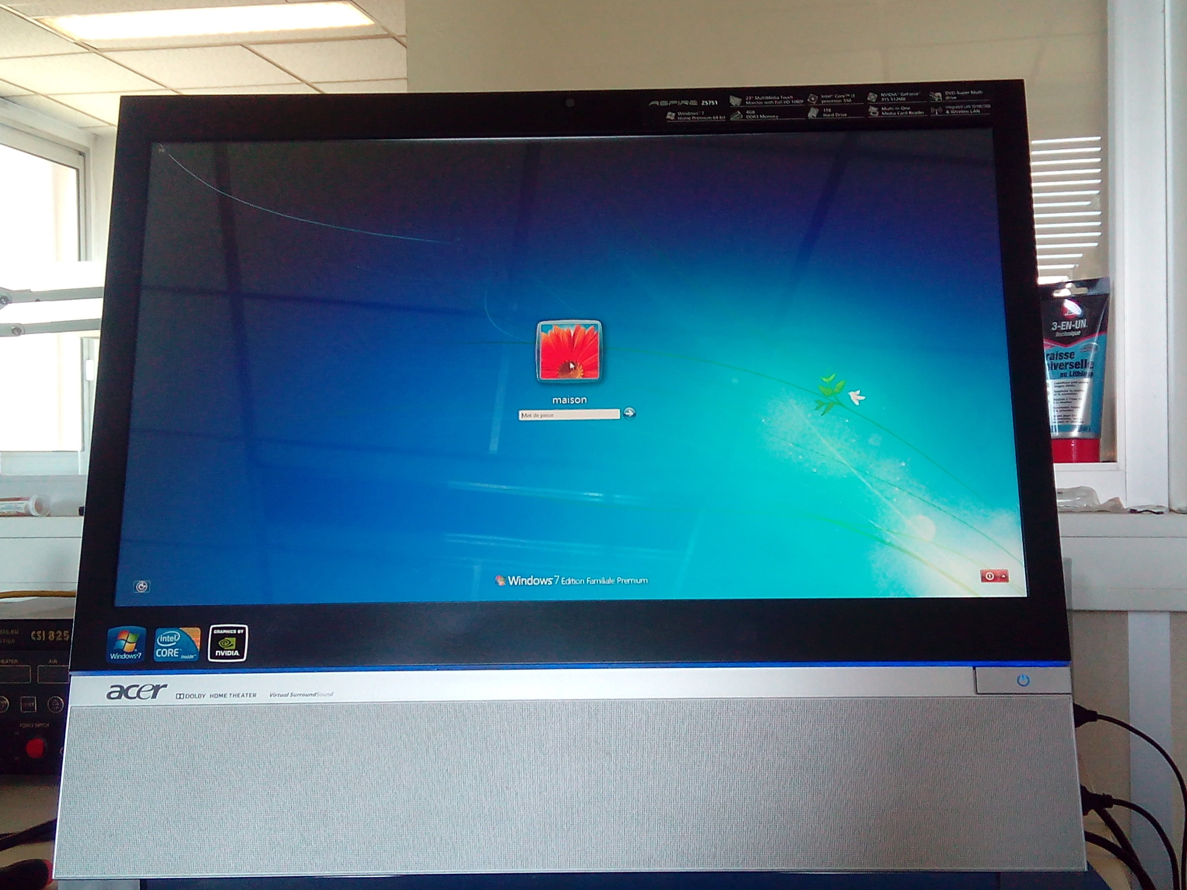 ACER ASPIRE Z5751 WINDOWS 7 X64 DRIVER DOWNLOAD