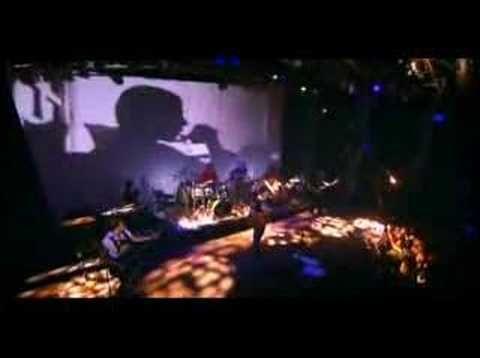 MTV BARAO VERMELHO BAIXAR DVD