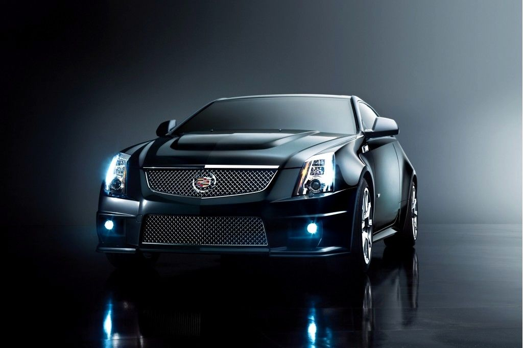 v of for sale coupe cadillac long cts used near maserati at island in plainview htm ny
