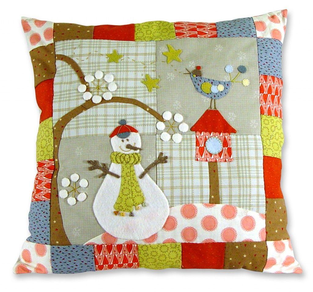 kit quatre saisons en hiver un produit de l 39 atelier des abcdaires abcdaires pinterest. Black Bedroom Furniture Sets. Home Design Ideas