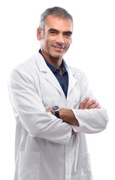dr kron chirurgien esth tique paris saada pinterest chirurgien paris et medecine esthetique. Black Bedroom Furniture Sets. Home Design Ideas