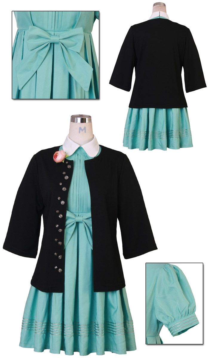 Bodyline-costume770
