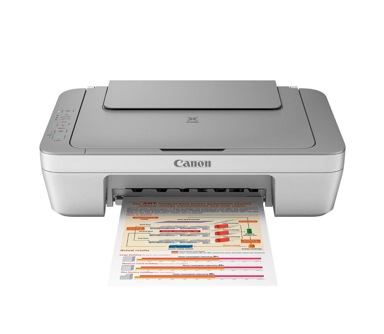 driver da impressora canon pixma ip1800