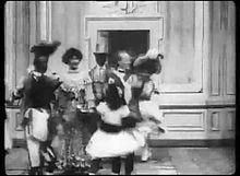 파일:1900 - The Paris Exposition Universelle.webm