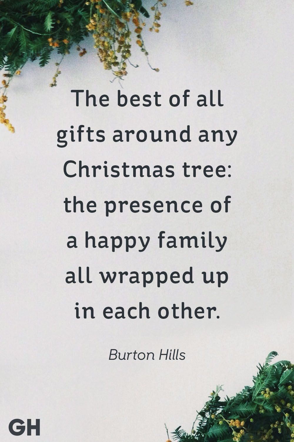 The Family First Christmas Quotes For Friends Holiday Quotes Christmas Quotes Images
