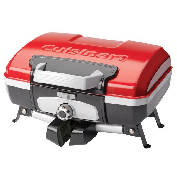 99c49dc1e3ad2ef8061f15a3818185b0 - Better Homes And Gardens Portable Gas Grill Reviews