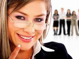Ideas Rentables De Negocios: 10 maneras de convertir tu pequeño negocio en una ...
