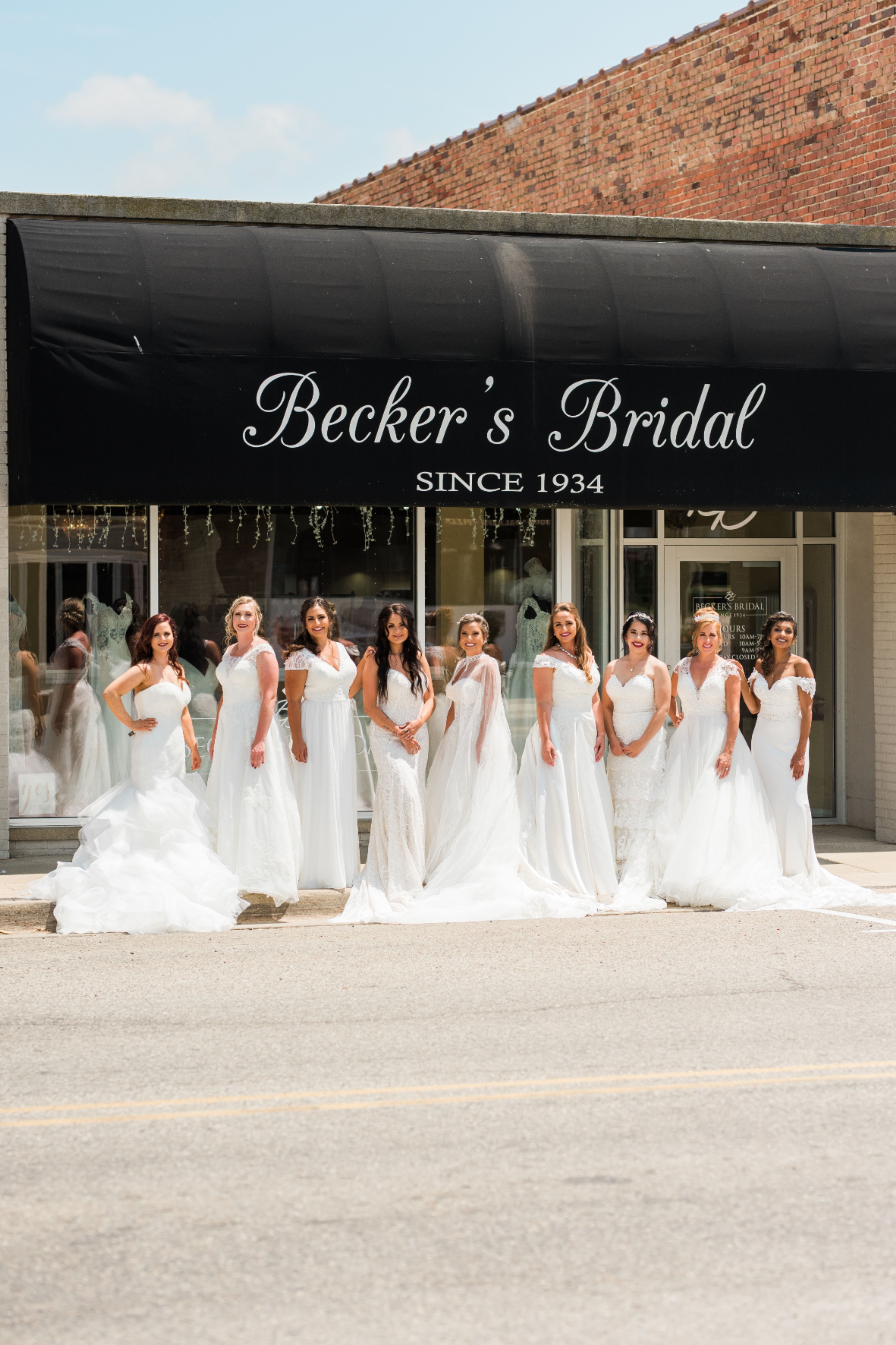 Disney Princess Wedding Dresses Disney Princess Wedding Dresses Disney Princess Wedding Princess Wedding Dresses [ 6738 x 4492 Pixel ]