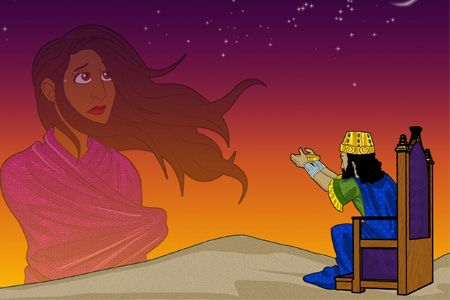 Tagalog Bible Stories & Lesson Plans for families | bible