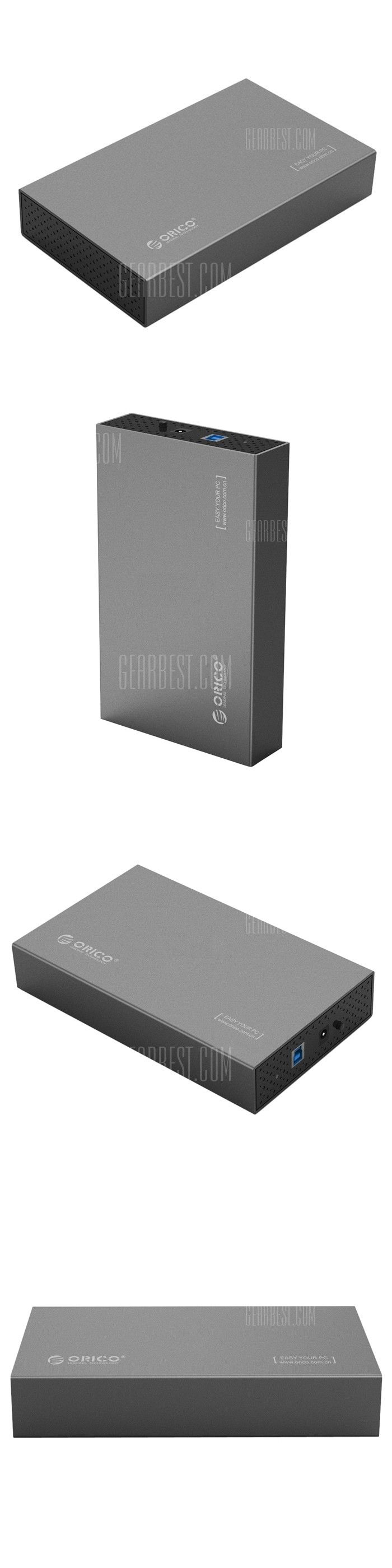 50 Best Orico Images On Pinterest In 2018 U2 Cable And Cabo 2518s3 Sata3 Aluminum 25 Inch Hard Drive Enclosure Silver