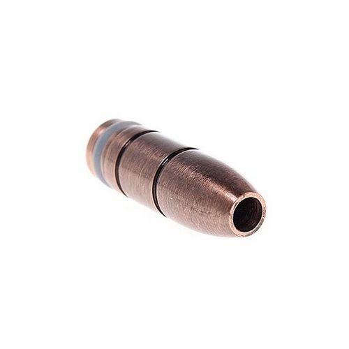 Copper 510 Drip Tip