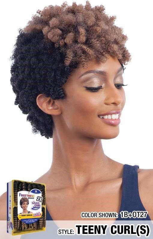 - Shake-N-Go Fashion, Inc. | Synthetic hair weave, Hair styles, Curly hair styles