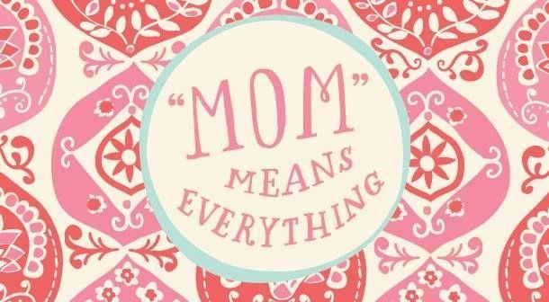 Gentil Share The Love With These Motheru0027s Day Quotes From Hallmark. Includes 15  Short, Sweet And Shareable Motheru0027s Day Quotes Sure To Make Momu0027s Day.