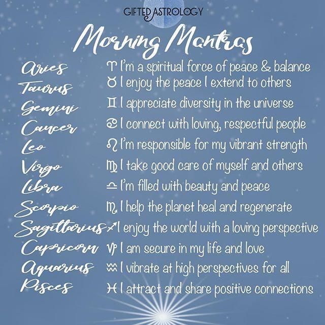 Aries Spirituality