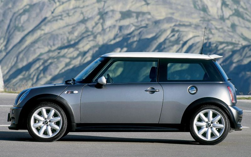 Mini Cooper Used Cars Under 3000 Dollars Ruelspot Com Automobiles General Information Cheap Used Cars Mini Cooper Used Cars