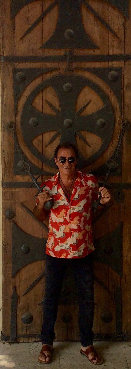 Thaao Penghlis (@ThaaoPenghlis)   Twitter (With images