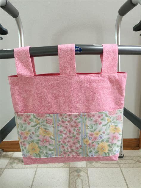 Image Result For Easy Walker Bag Pattern Template Sewing