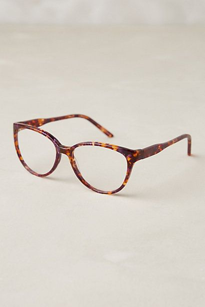 Ashikaga Reading Glasses
