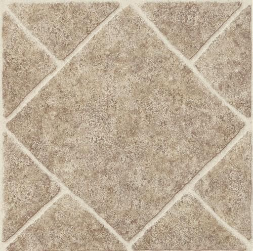 Pin By Cee Allen On House Peel And Stick Vinyl Vinyl Tile Flooring Vinyl Tile