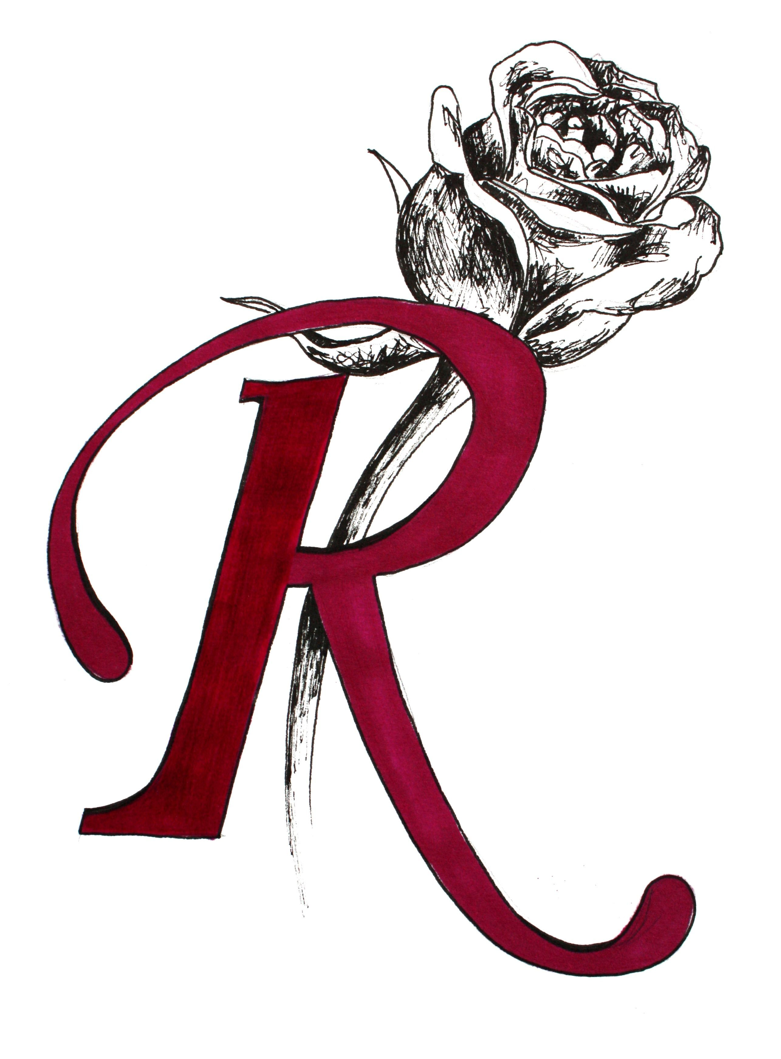 Buchstabe Letter R Name Wallpaper Alphabet Wallpaper Alphabet Letters Design Every day, r.phot and thousands of other voices read, write. buchstabe letter r name wallpaper