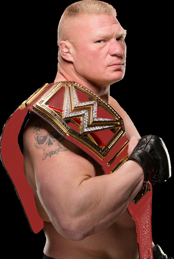 Brock Lesnar Wwe Brock Brock Lesnar Wwe Brock Lesnar