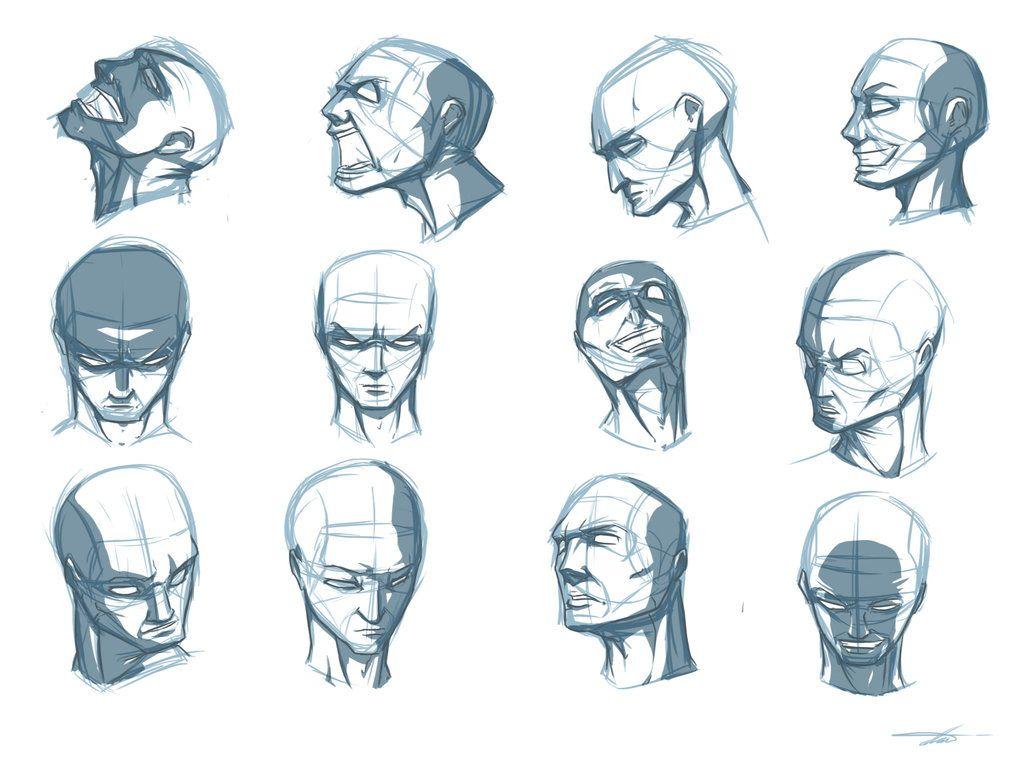 head_face_shadow_practice_by_munchkin_t-d6byuzj.jpg (1024×764)