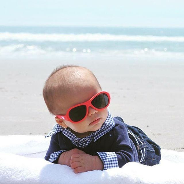 Nothing makes me happier than receiving amazing photos like this. Tag us with your  with your little man! #brimmerboys #brimandproper #etsyseller #styleblog #momblog #girlboss #babiesofinstagram #igbabies #igkiddies #momblogger #cutebabies #summertime #boysofsummer #preppy #preppyboy #preppyblogger #nautical #connecticut #madeinct #ctmade #avonct