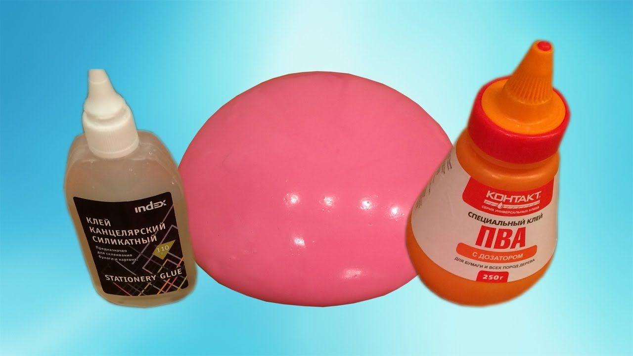 Лечение эрозии шейки матки в домашних условиях какие свечи 14