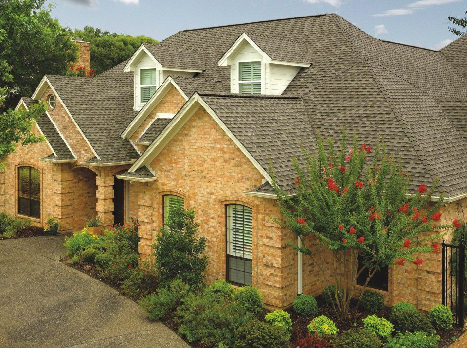 Rookie Roofing Mistakes To Avoid Roof Shingles Roofing Roofing Contractors