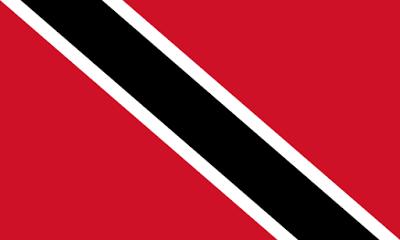 Download Trinidad and Tobago Flag Free