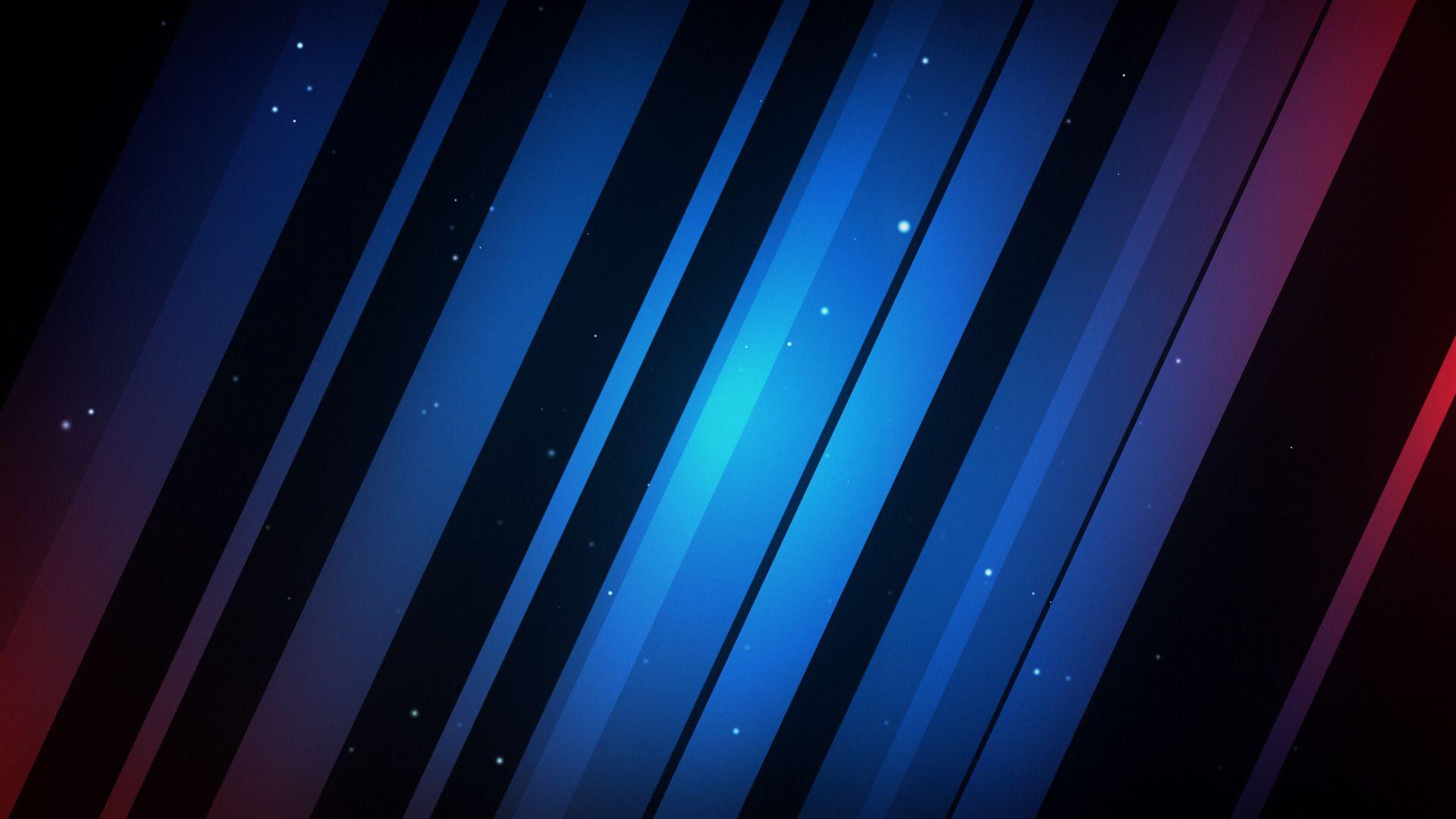 Dark blue stripes graphics Pinterest Stripes