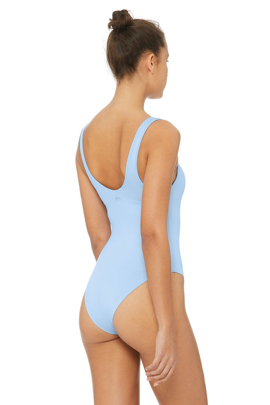 Limited-Edition Exclusive Goddess Leotard   Gym wear for