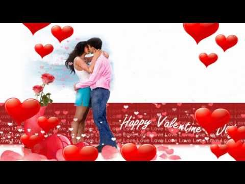 Happy Valentines Day 2017 Wishes Whatsapp Video Valentine 39 S Day Greetings Animati Valentine Wishes For Friends Valentine Wishes Happy Valentines Day Images