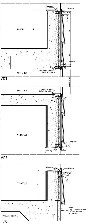 Awesome Planungsatlas Hochbau Ausschreibung Konstruktion thermische Daten CAD Details KonstruktiveDetails Pinterest Hochbau Leichtbeton und Architektur