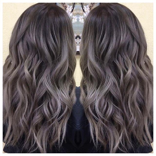 Queen Wasi On Instagram Q Wasn Hair رمزيات رمزياتي رمزيات Bbm تاتو تنسيق تصويري تسريحات بنات ورد Balayage Hair Hair Styles Long Hair Styles