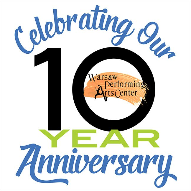 Celebrating 10 Year Anniversary Vinyl Banners Allstatebanners Com Anniversary Banner Vinyl Banners 10 Year Anniversary